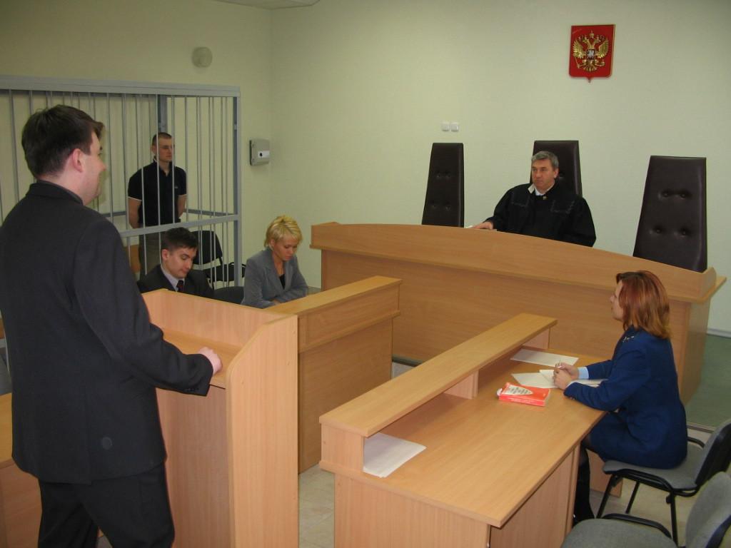 Федеральный закон от N 122-ФЗ О внесении